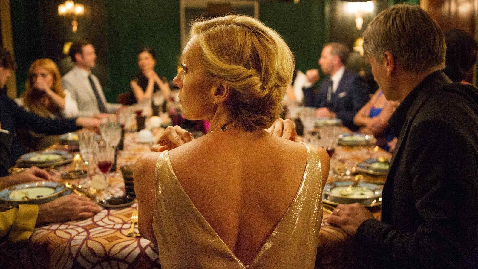 MADAME avec Harvey Keitel, Toni Collette - La bande-annonce - Le 22 novembre au cinéma !