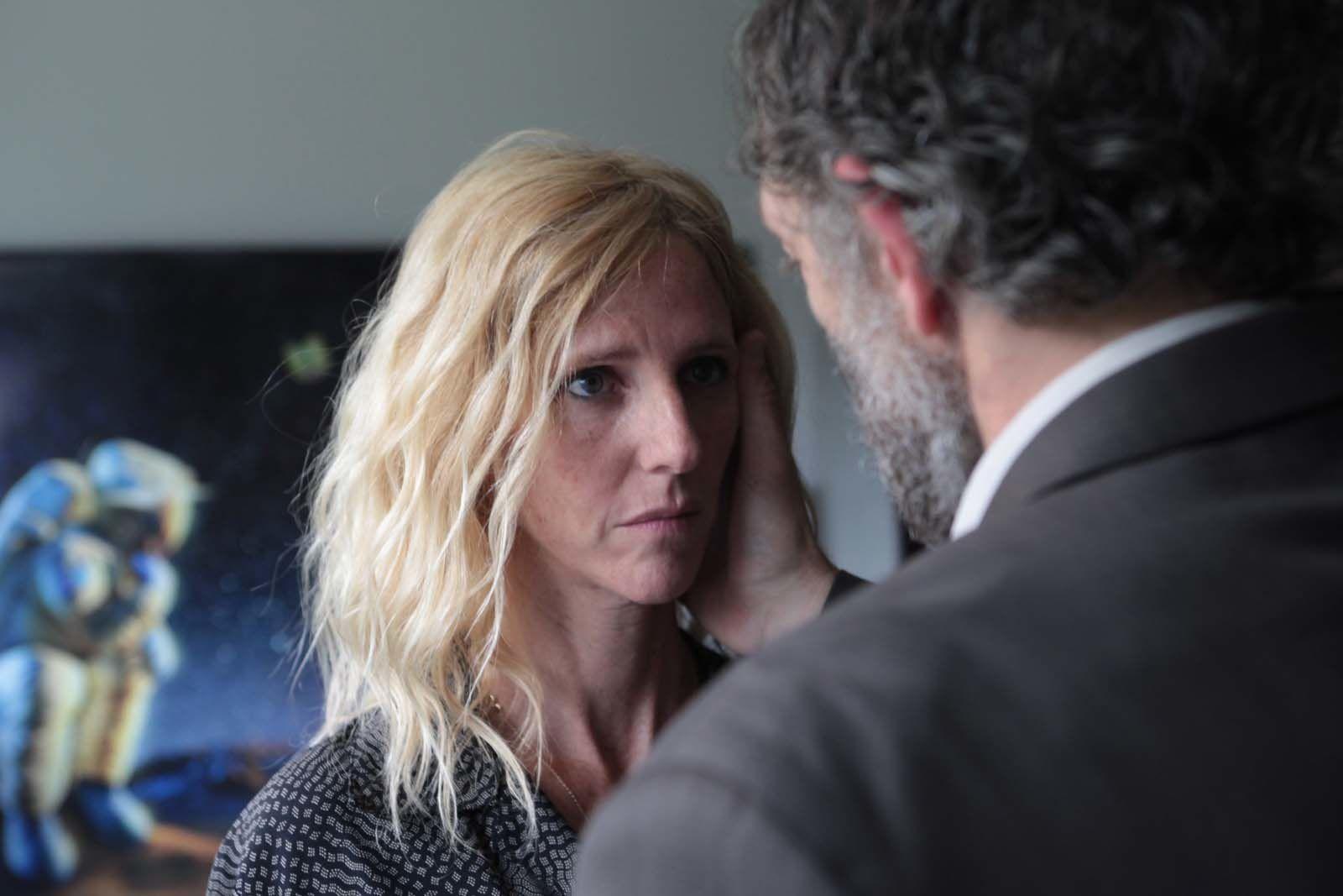 Fleuve Noir (BANDE-ANNONCE) avec Vincent Cassel & Romain Duris - Le 18 juillet 2018 au cinéma