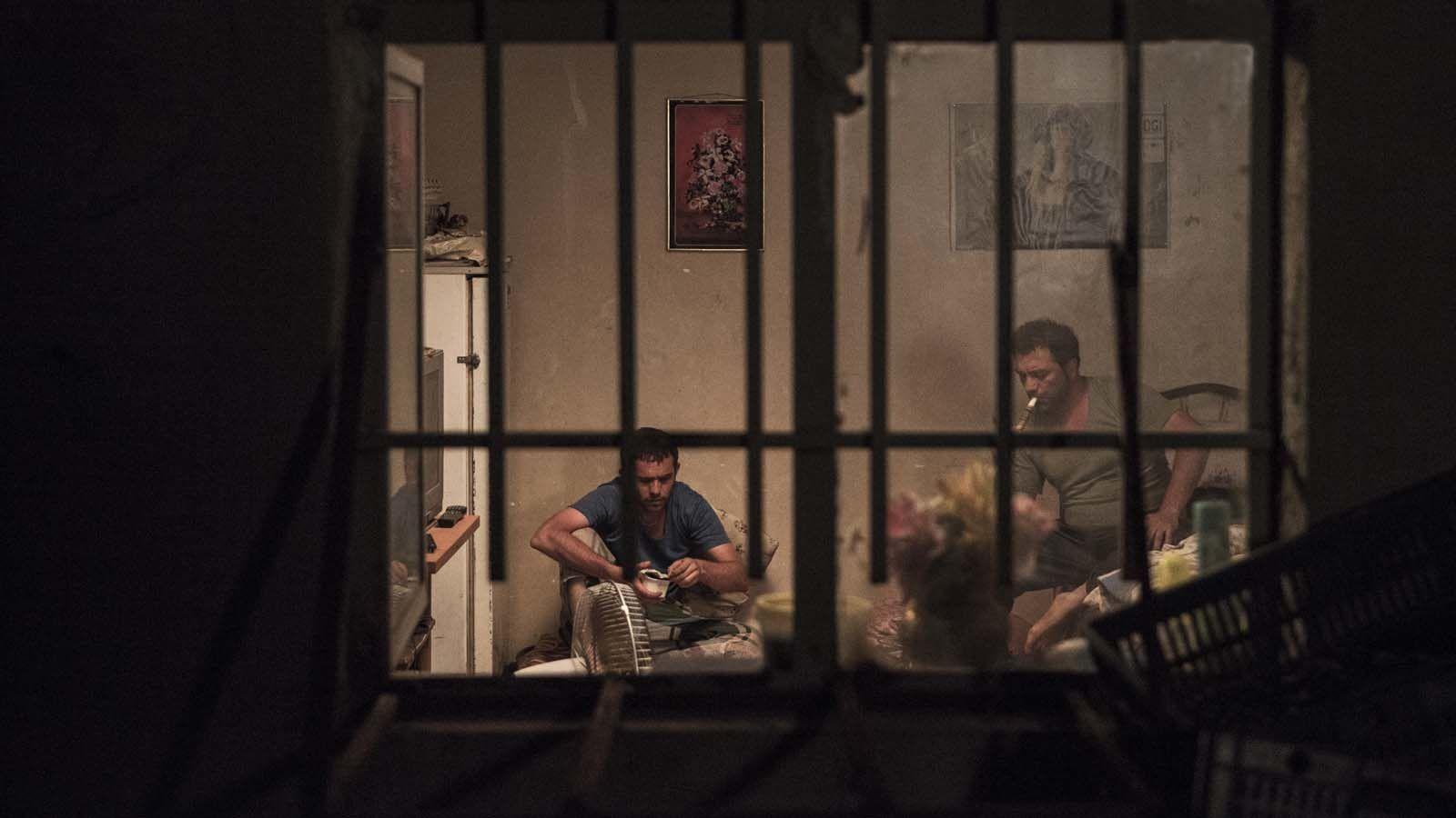 Les rives du destin (BANDE-ANNONCE) de Abdolreza Kahani - Le 30 mai 2018 au cinéma