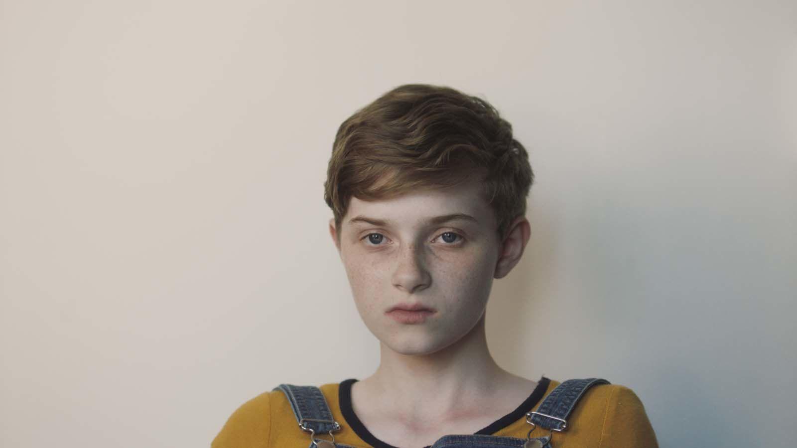Il ou elle (BANDE-ANNONCE) avec Rhys Fehrenbacher, Koohyar Hosseini, Nicole Coffineau - Le 29 août 2018 au cinéma