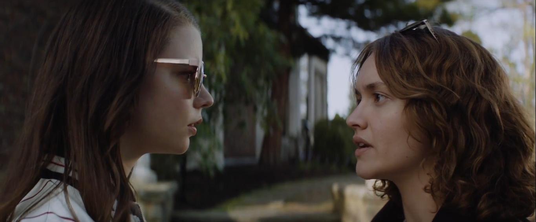 Pur-sang (BANDE-ANNONCE) avec Olivia Cooke, Anya Taylor-Joy, Anton Yelchin - Le 27 juin 2018 au cinéma