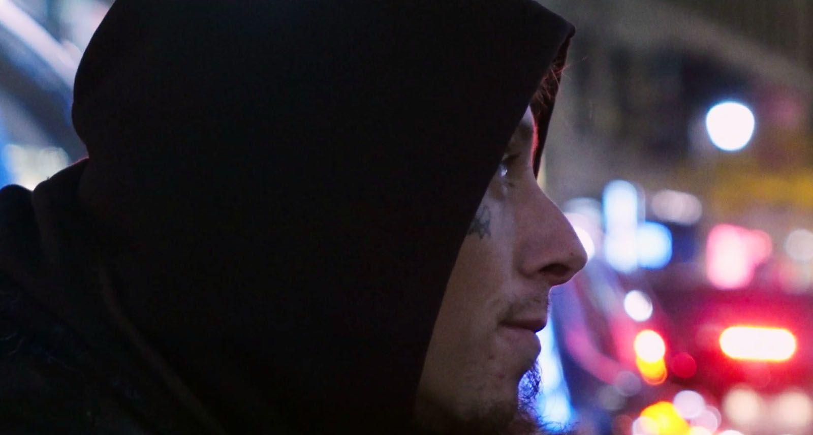 Midnight Ramblers (BANDE-ANNONCE) Documentaire de Julian Ballester - Le 27 juin 2018 au cinéma
