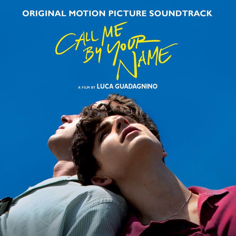 """Sufjan Stevens - Mystery of Love (CLIP : Chanson du film """"Call Me By Your Name"""")"""