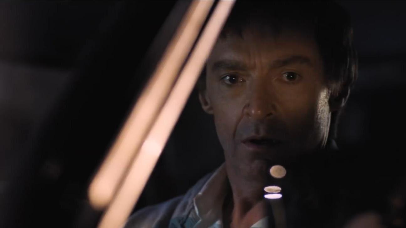 The Front Runner (BANDE-ANNONCE) de Jason Reitman avec Hugh Jackman, Vera Farmiga, Sara Paxton - Le 16 janvier 2019 au cinéma
