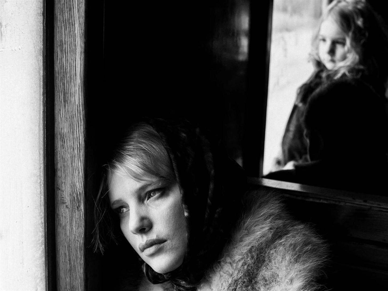 COLD WAR (BANDE-ANNONCE) de Pawel Pawlikowski - Le 24 octobre 2018 au cinéma