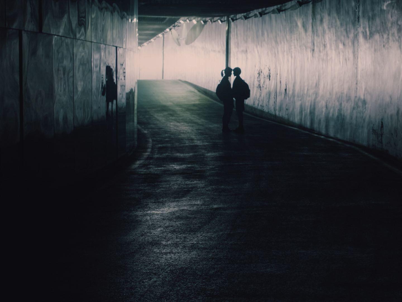 After my death (BANDE-ANNONCE) de Ui-Seok Kim - Le 21 novembre 2018 au cinéma