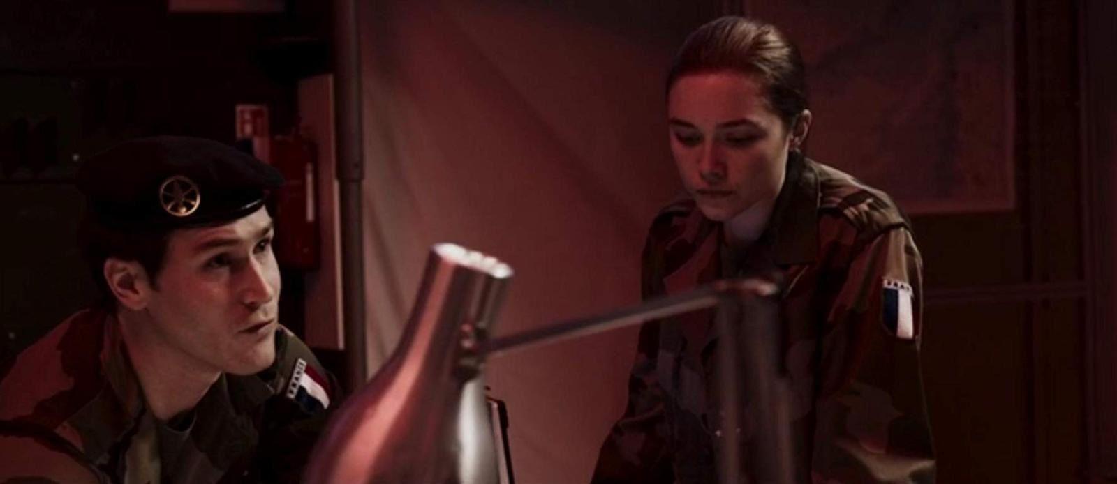 King Lear (BANDE-ANNONCE) avec Anthony Hopkins, Jim Broadbent, Emily Watson, Emma Thompson