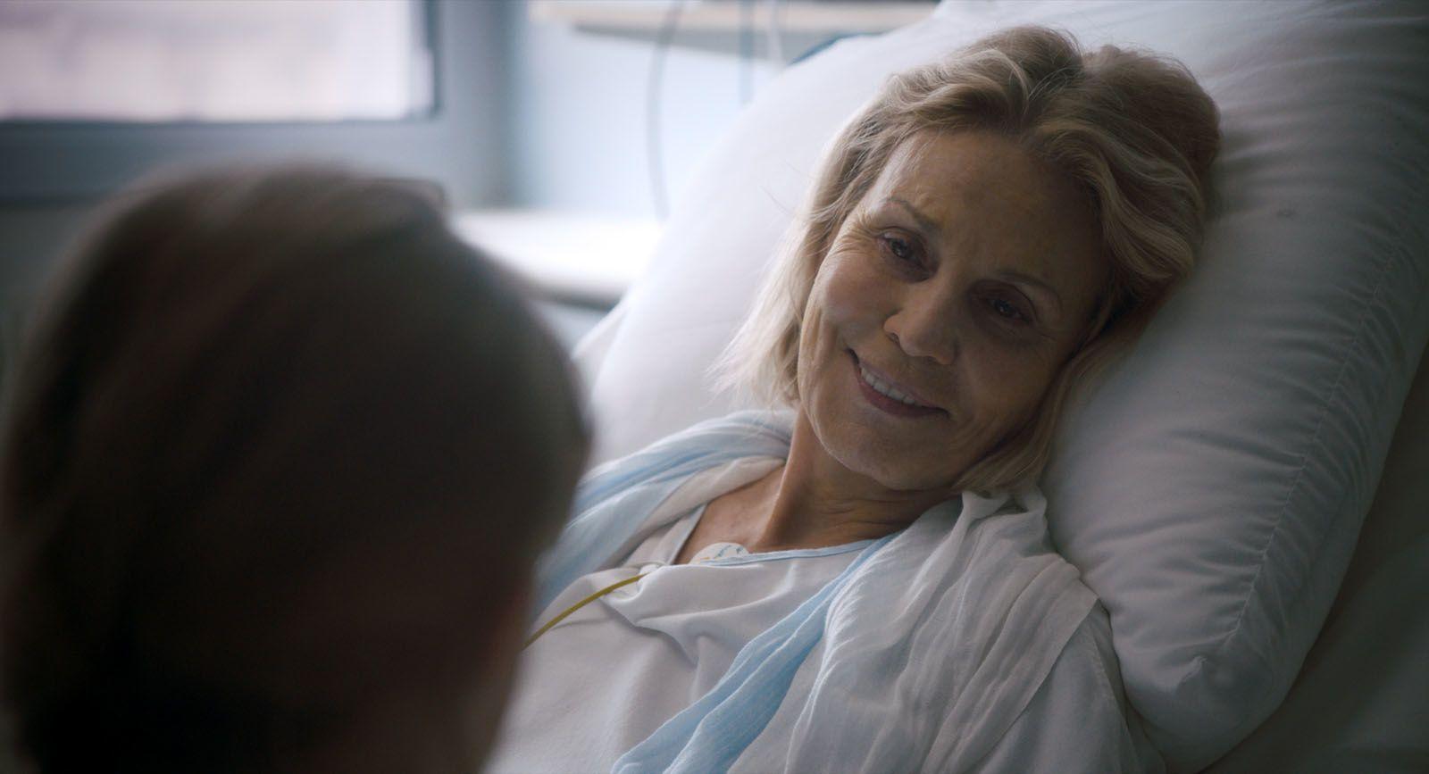 L'ordre des médecins (BANDE-ANNONCE) avec Jérémie Renier, Marthe Keller - Le 23 janvier 2019 au cinéma