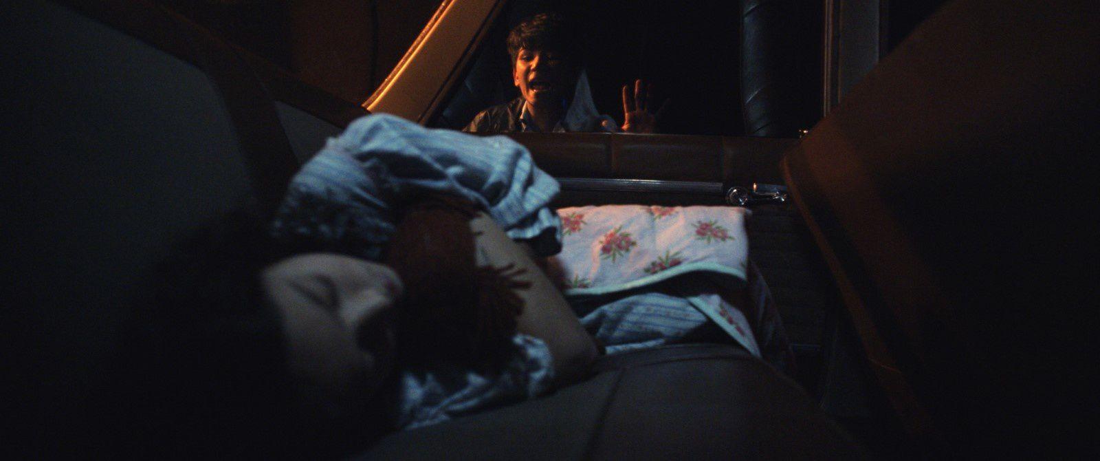 La malédiction de la dame blanche (BANDE-ANNONCE) avec Linda Cardellini, Raymond Cruz - Le 17 avril 2019 au cinéma