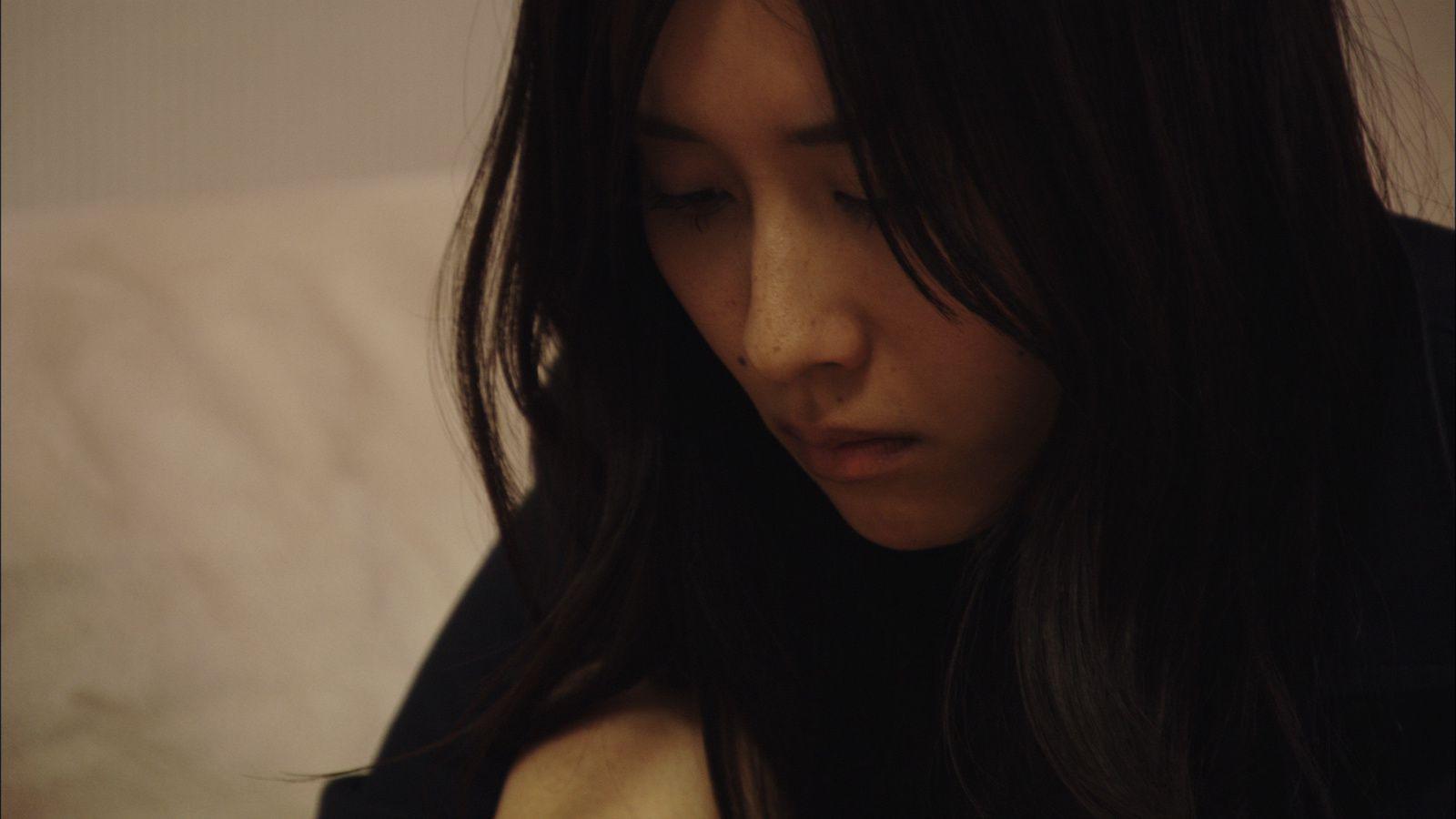 PASSION (BANDE-ANNONCE) de Ryûsuke Hamaguchi - Le 15 mai 2019 au cinéma