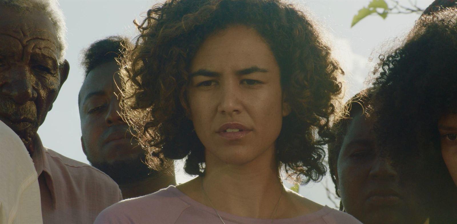 Bacurau (BANDE-ANNONCE) de Kleber Mendonça Filho et Juliano Dornelles - Le 25 septembre 2019 au cinéma (CANNES 2019)
