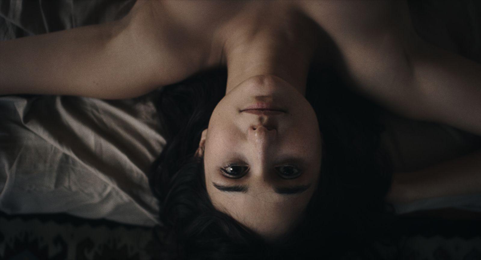 RICORDI ? (BANDE-ANNONCE) de Valerio Mieli - Le 31 juillet 2019 au cinéma