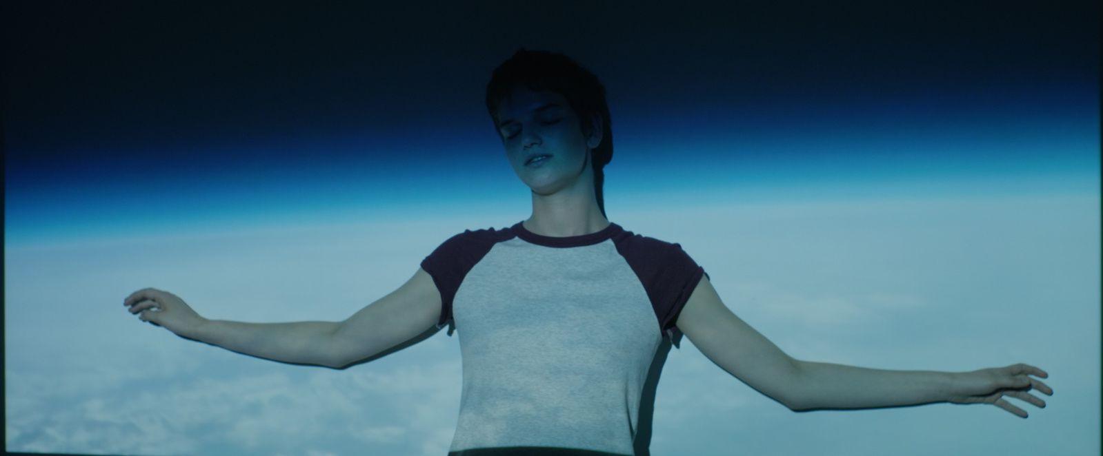 100 kilos d'étoiles (BANDE-ANNONCE + 1 EXTRAIT) de Marie-Sophie Chambon - Le 17 juillet 2019 au cinéma