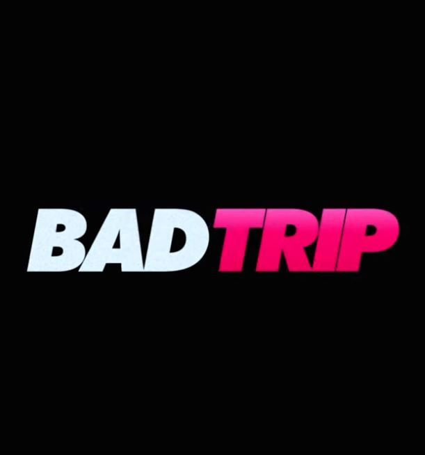 Bad Trip (BANDE-ANNONCE) avec Michaela Conlin, Tiffany Haddish, Eric André