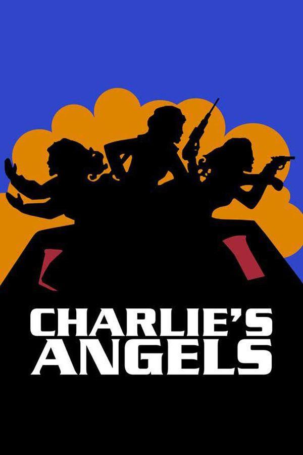Charlie's Angels (BANDE-ANNONCE OFFICIELLE) avec Naomi Scott, Elizabeth Banks, Kristen Stewart - Le 25 décembre 2019 au cinéma