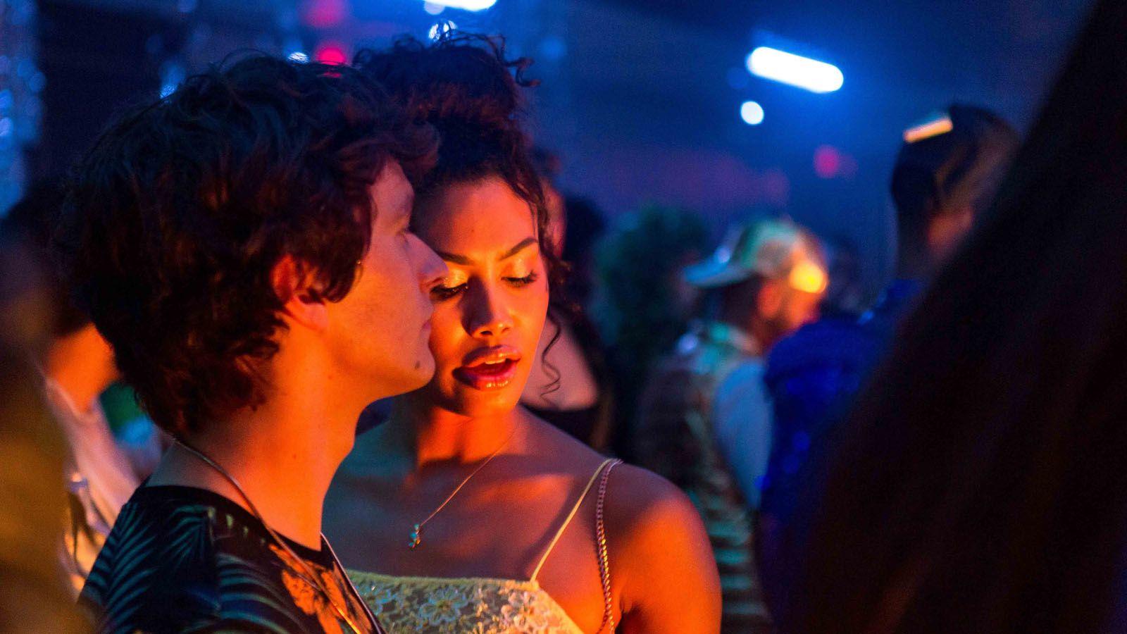 Port Authority (BANDE-ANNONCE) de Danielle Lessovitz - Le 25 septembre 2019 au cinéma