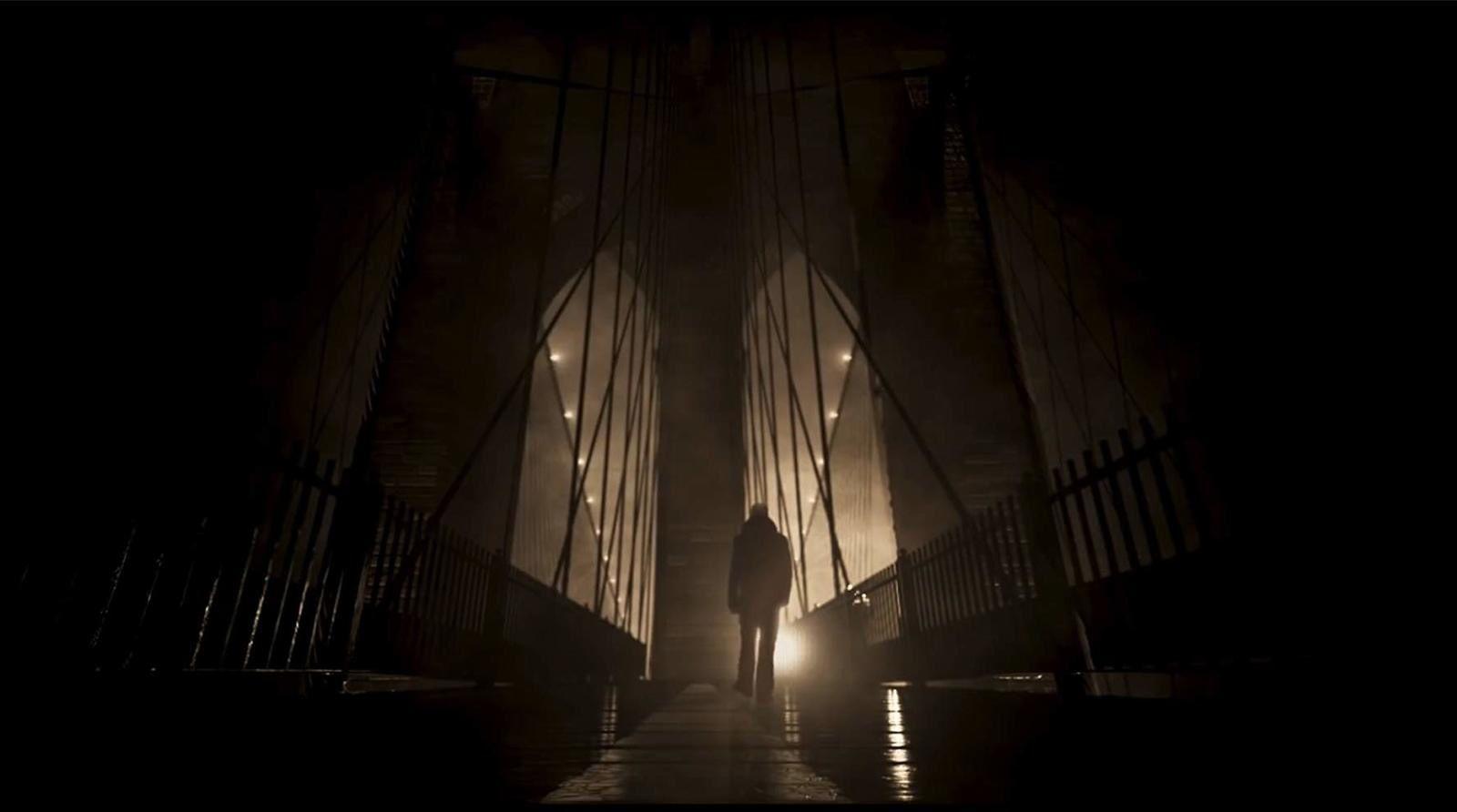 Brooklyn Affairs (BANDE-ANNONCE) avec Bruce Willis, Edward Norton, Willem Dafoe - Le 4 décembre 2019 au cinéma