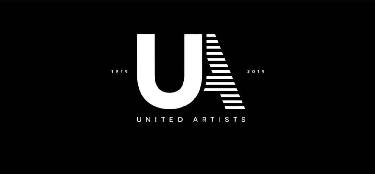 United Artists - 100 ANS (BANDE-ANNONCE)