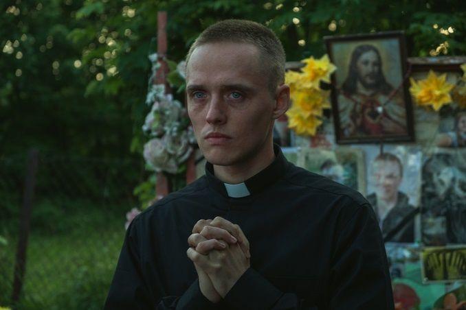 La communion (Corpus Christi) (BANDE-ANNONCE) de Jan Komasa - Le 4 mars 2020 au cinéma