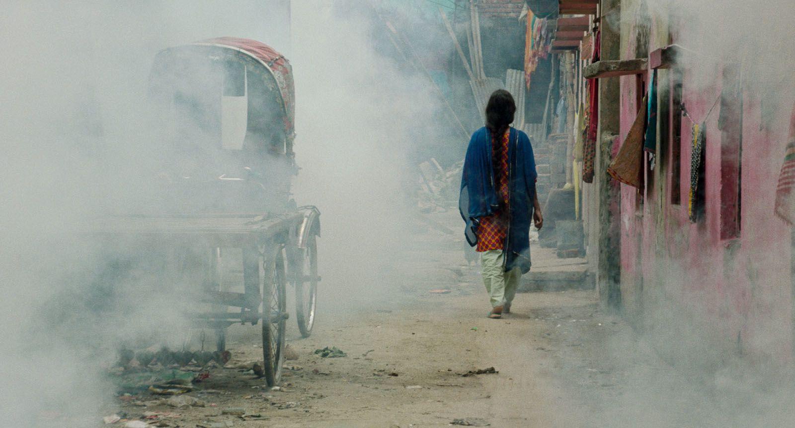 Made in Bangladesh (BANDE-ANNONCE) de Rubaiyat Hossain - Le 4 décembre 2019 au cinéma