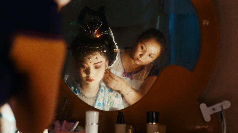 Vivre et chanter (BANDE-ANNONCE) de Johnny Ma - Le 20 novembre 2019 au cinéma