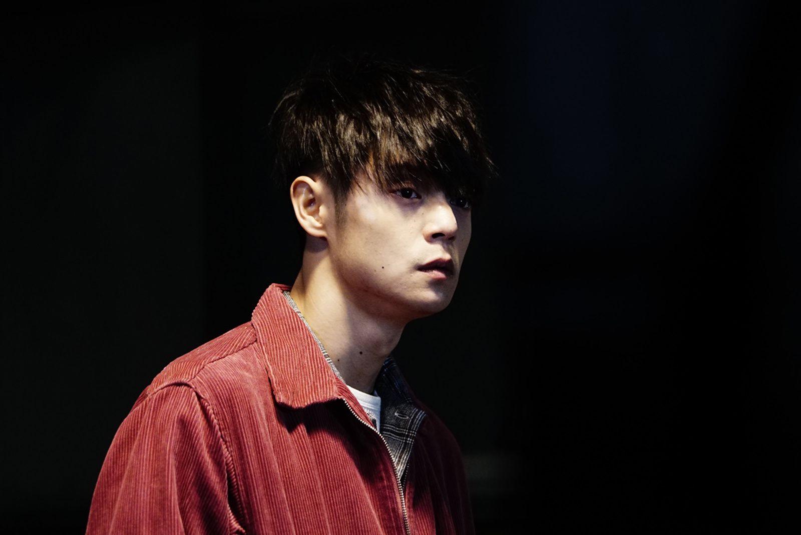 First Love, le dernier Yakuza (BANDE-ANNONCE) de Takashi Miike - Le 1er janvier 2020 au cinéma