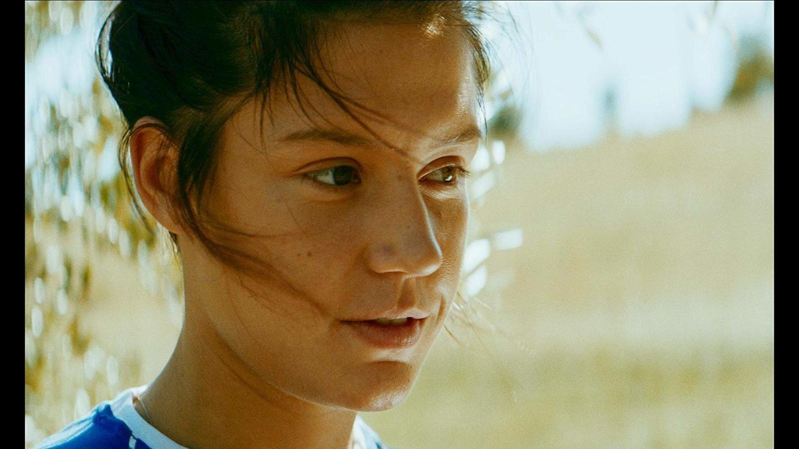 Revenir (BANDE-ANNONCE) avec Niels Schneider, Adèle Exarchopoulos - Le 29 janvier 2020 au cinéma