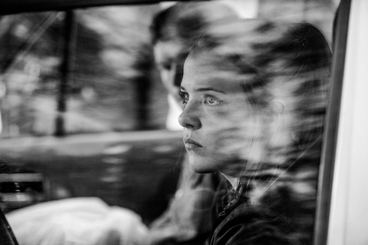 Silence scandinave (BANDE-ANNONCE) Le 3 juin 2020 au cinéma