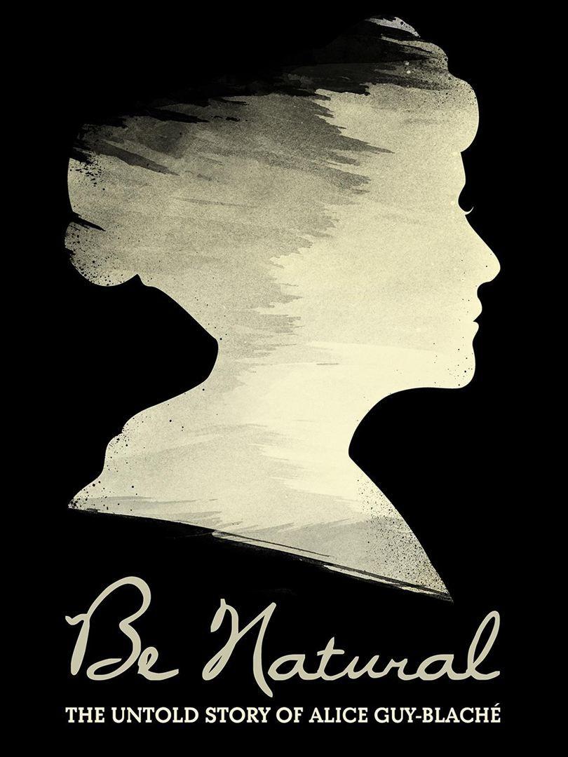 Be natural, l'histoire inédite d'Alice Guy-Blaché (BANDE-ANNONCE) Documentaire de Pamela B. Green - Le 18 mars 2020 au cinéma