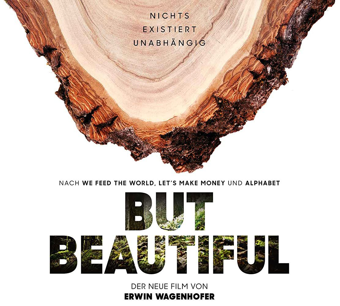 But Beautiful (BANDE-ANNONCE) Documentaire de Erwin Wagenhofer