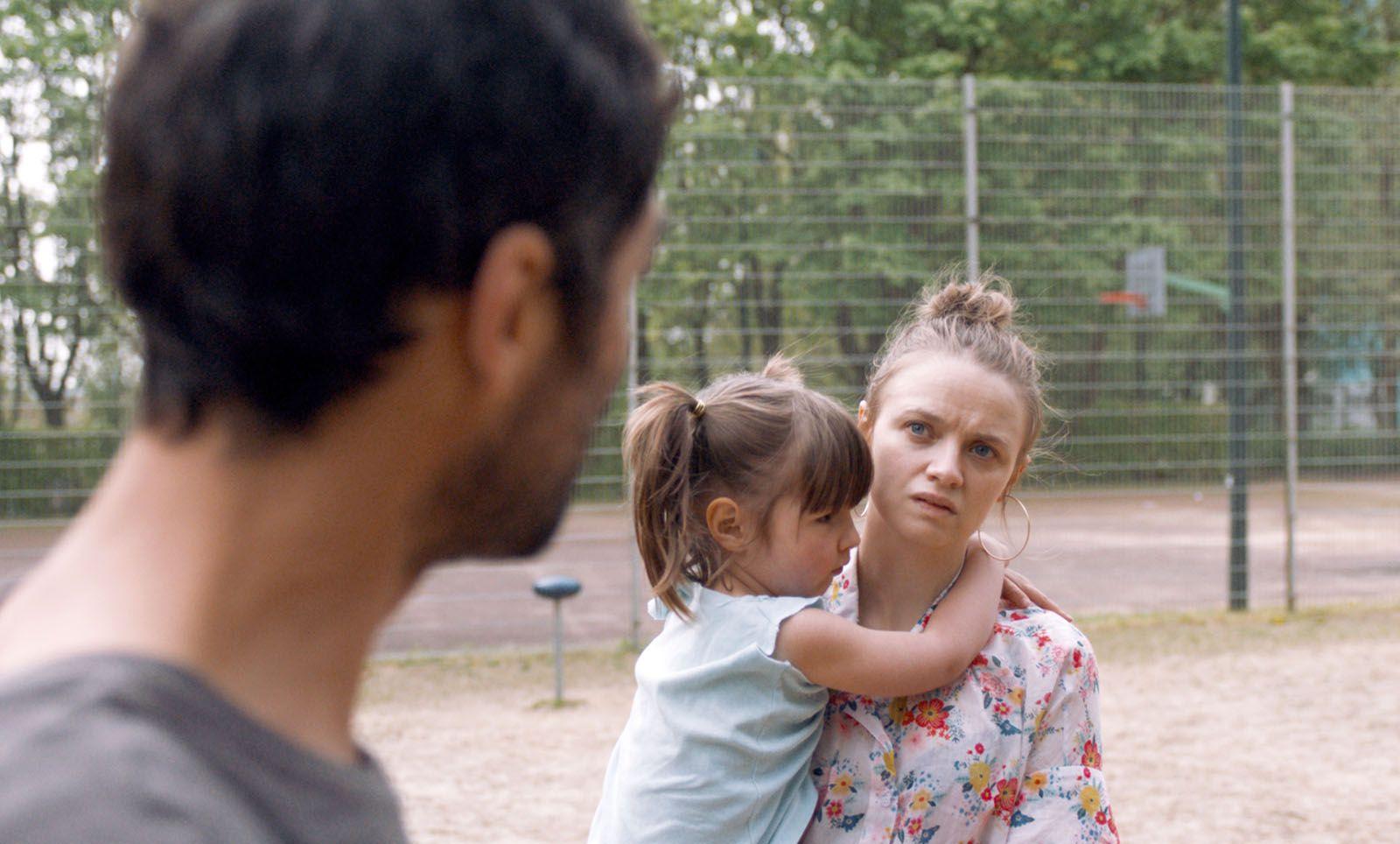 Filles de joie (BANDE-ANNONCE) avec Sara Forestier, Noémie Lvovsky - Le 22 juin 2020 au cinéma