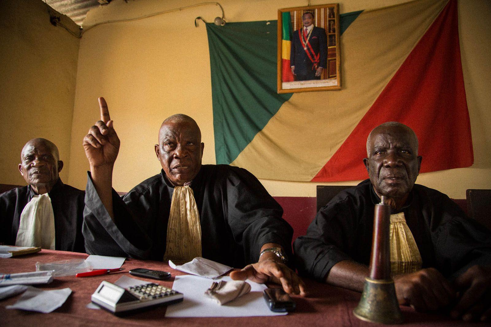 KONGO (BANDE-ANNONCE) Documentaire de Hadrien La Vapeur et Corto Vaclav - Le 22 juin 2020 au cinéma