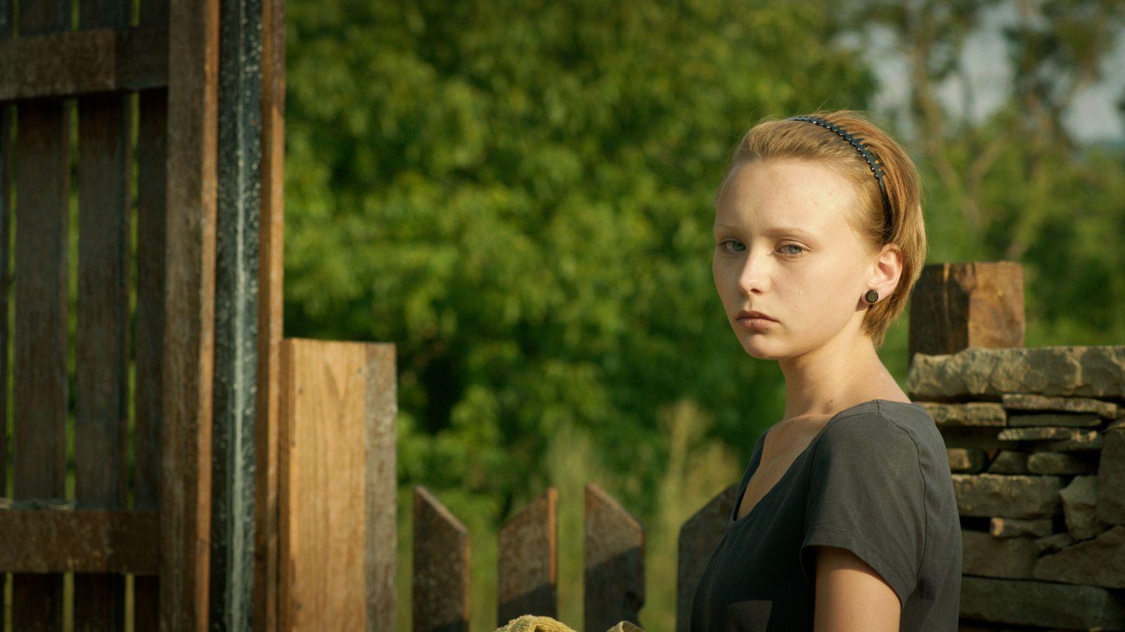 Sister (BANDE-ANNONCE) de Svetla Tsotsorkova - Le 7 octobre 2020 au cinéma
