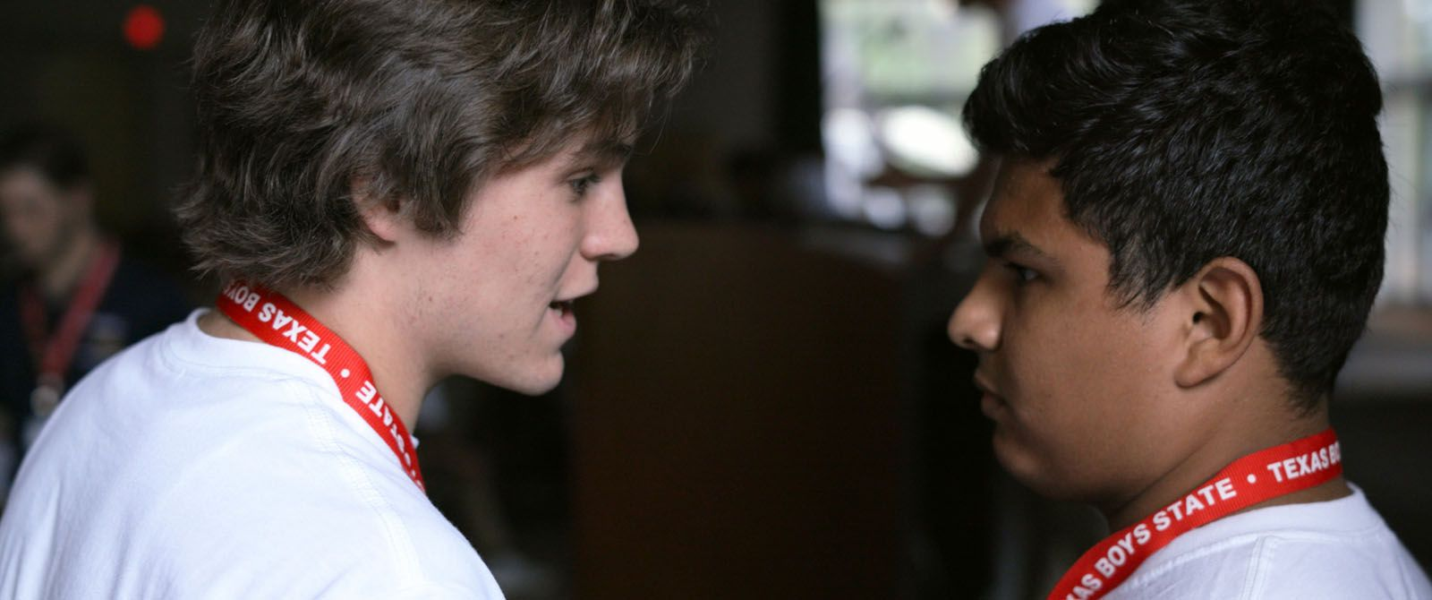 Boys State (BANDE-ANNONCE) Documentaire de Amanda McBaine et Jesse Moss