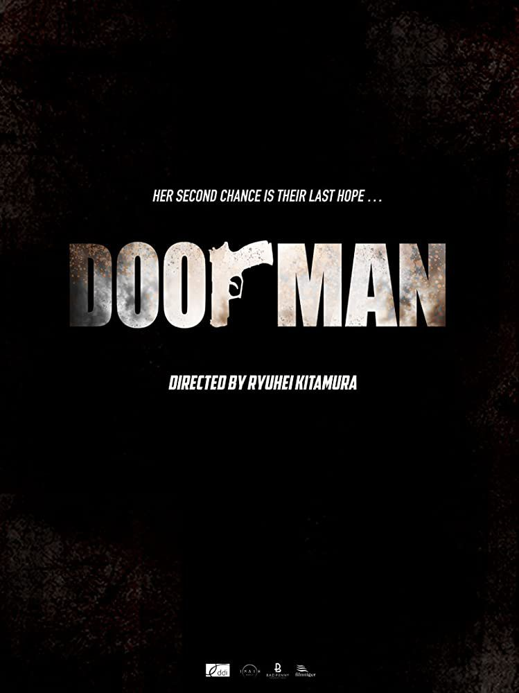 The Doorman (BANDE-ANNONCE 2020) avec Ruby Rose, Jean Reno, Louis Mandylor