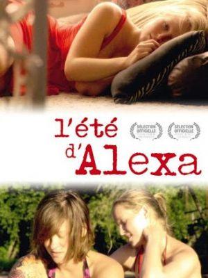 L'été d'Alexa (Bumblefuck, USA) (2011) (BANDE ANNONCE) avec Ryan Gourley, Ryan Overton, Heidi M. Sallows, Jeff Smith