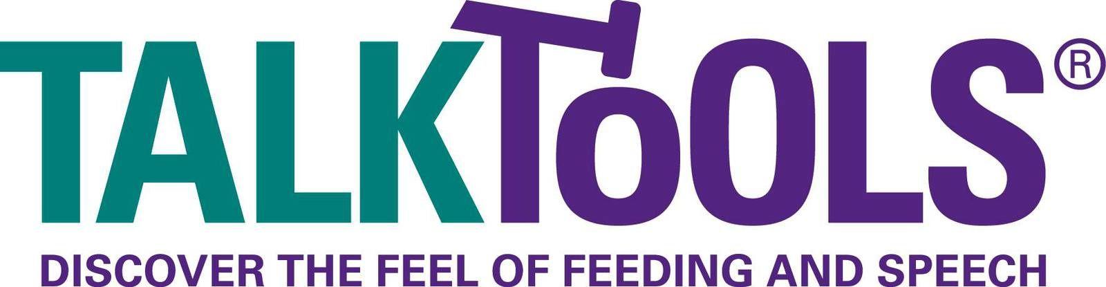 TalkTools à Toulouse du 28 Octobre au 3 Novembre