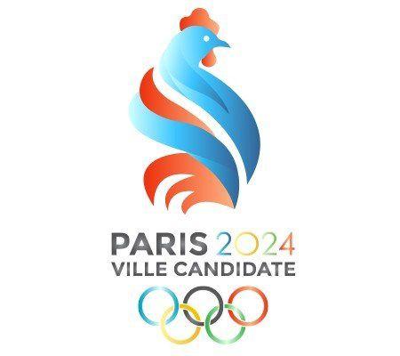 CDG : la réponse de Matignon à notre courrier, le voeu de la majorité municipale du 18e et la rencontre avec Pierre Laurent, chef de file PC/FG aux régionales