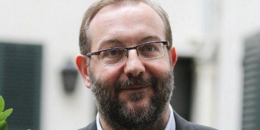 Détournements de fonds publics : l'ex-maire d'Hénin-Beaumont appelle Hollande à témoigner