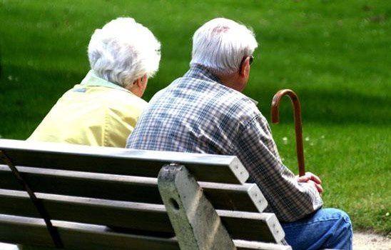 Uchacq-et-Parentis (Landes) : surendetté, un couple de retraités se suicide
