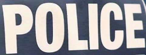 Un policier mis en examen pour viol et trois autres pour violences volontaires à Aulnay-sous-Bois