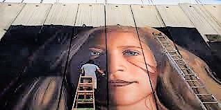 L'icône de la résistance palestinienne a été libérée