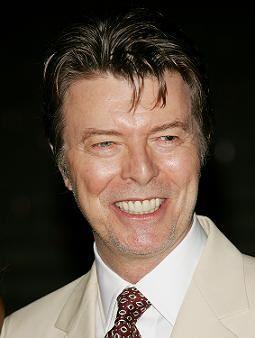 Rock : David Bowie est mort à l'âge de 69 ans