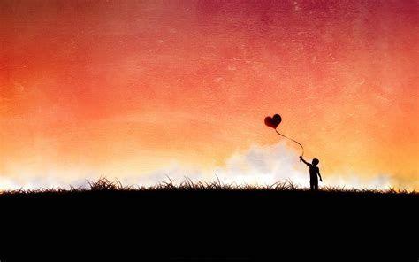 Harmonisation sur les vibrations d'Amour