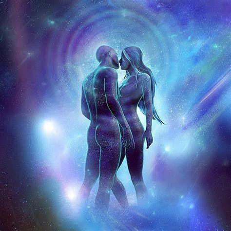 L'amour inconditionnel... une utopie?