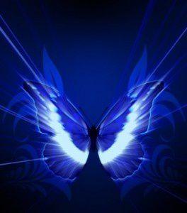 Les anges indigos et le piège des émotions