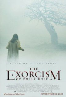 L'exorcisme d'Emily Rose (2005)