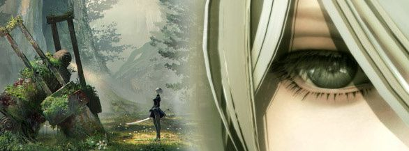 Les futures bombes du J-RPG sur PS4 et PS3 [Actu]