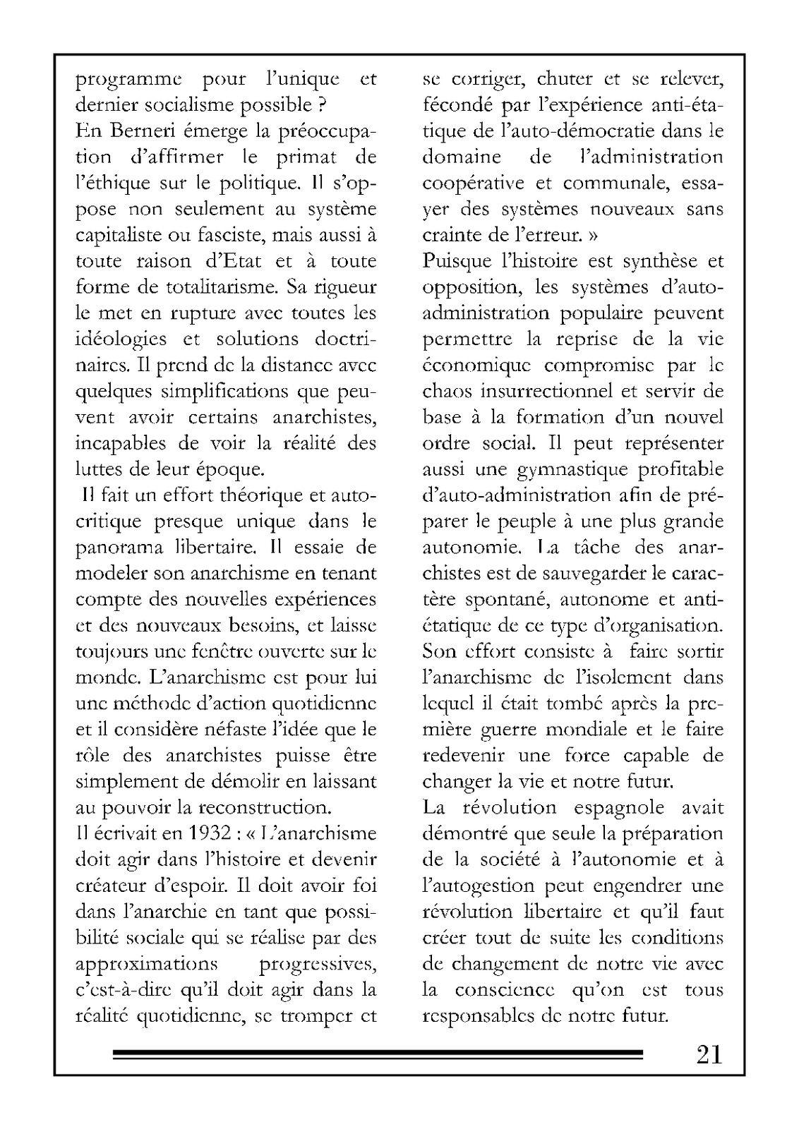 Drapeau noir n° 2