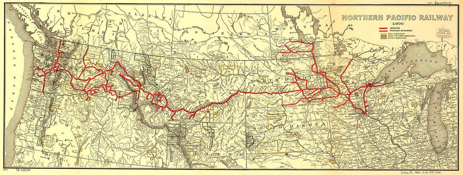 Chronologie de la colonisation de l'Amérique du nord- 9e partie- 1861/1865-  Autour de la guerre de Sécession
